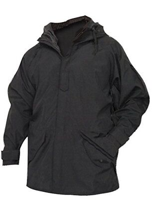 Fox Outdoor Products Enhanced Extreme Cold Weather (ECW