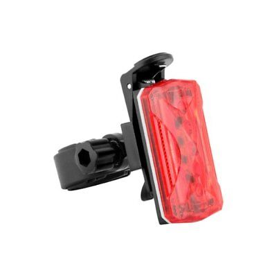 Nebo Rear Bike Light (5 LEDs)