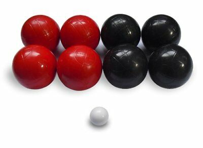 Triumph Sports Bocce Ball Set
