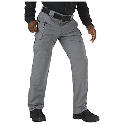 5.11 Tactical Stryke Pant With Flex-Tac TM,38W-32L,Stor