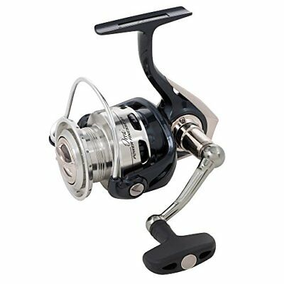 Abu Garcia Orra Power Finesse Spin