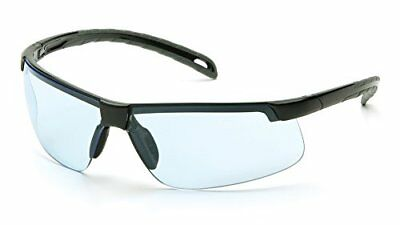 Pyramex Ever-Lite Lightweight Safety Glasses, Infinity