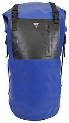 Seattle Sports Basin 65 Sling Pack, Blue