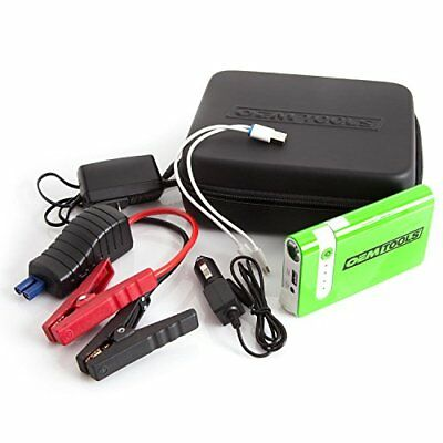 OEMTOOLS 24379 PPS-1 Personal Power Source with Smart J