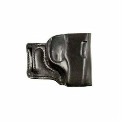 DeSantis 131BAX7Z0 The T-Gat Slide fits S and W M and P