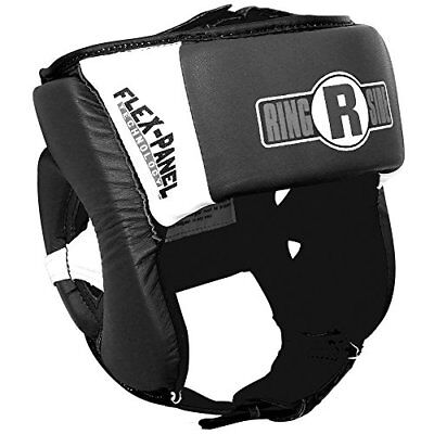 Ringside Cheekless Elite Amateur Competition Headgear,