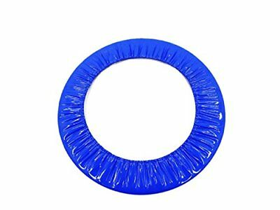 Upper Bounce Replacement Safety Pad, Blue, Small