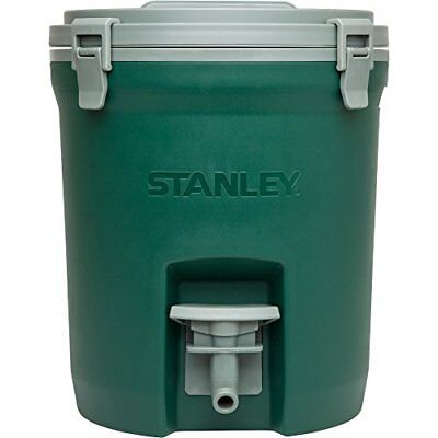 Stanley Adventure Water Jug 2 gallon, Green