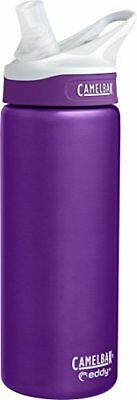 CamelBak Eddy Vacuum Insulated Stainless Water Bottle,