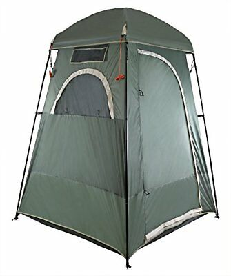 """Stansport Cabana Privacy Shelter, 66 x 66 x 86""""/X-Large"""