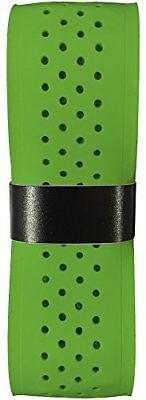 Rawlings 1.75mm Standard Bat Grip, Neon Green