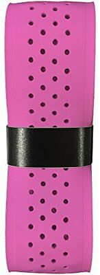 Rawlings 1.00mm Lightweight Bat Grip, Pink