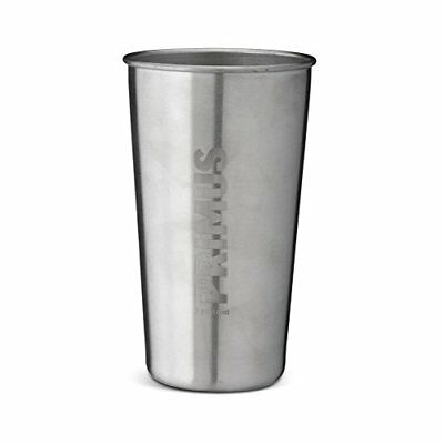 Primus Campfire Pint, Stainless