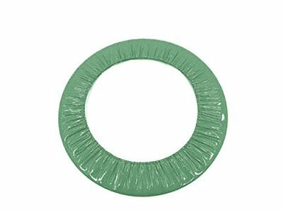 Upper Bounce Spring Cover Mini Round Trampoline Replace