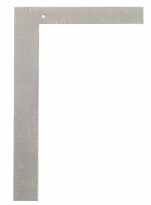Johnson Level & Tool 430 8-Inch x 12-Inch Project Steel