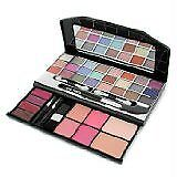 Cameleon Makeup Kit 2, G1672