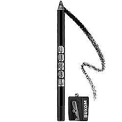 Buxom Hold the Line Waterproof Eyeliner Call Me - Jet B
