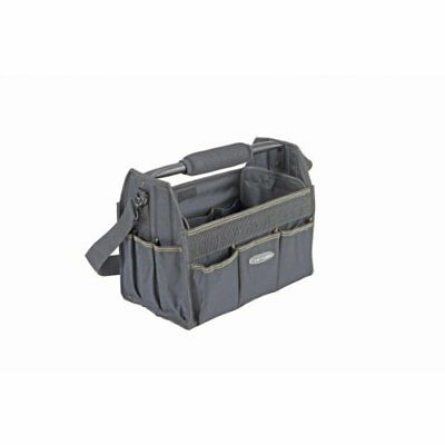 12 In. Tool Tote by Voyager