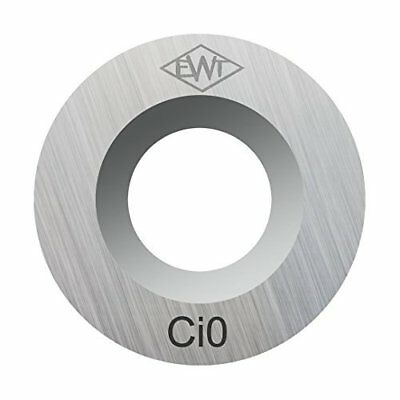 Ci0 Easy Finisher Replacement Round Cutter by EASY WOOD