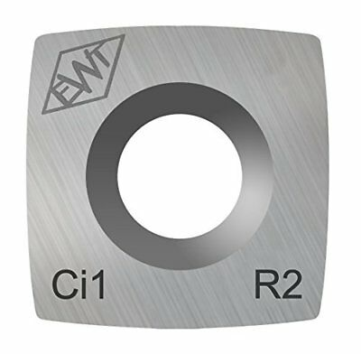 Ci2 Easy Rougher Mini Replacement Cutter by EASY WOOD T