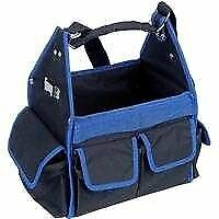 MINTCRAFT JKB-083C Nylon Tool Bag, 9-Inch by Mintcraft