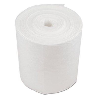 DVO5831874 - Easywipe Disposable Wiping Refill