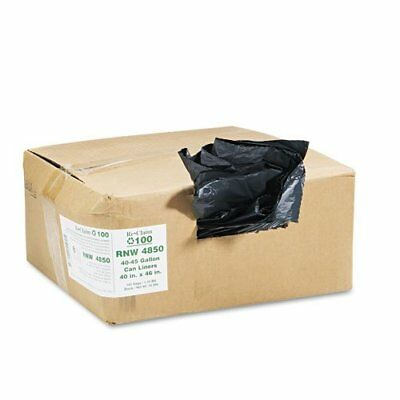 WBIRNW4850 - EarthSense Recycled Can Liners
