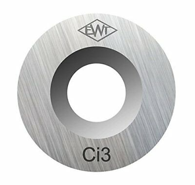 Authentic Easy Wood Tools Ci3 Round Carbide Replacement