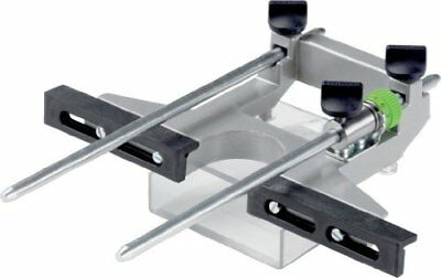 Festool 495182 Parallel Edge Guide With Fine Adjustment