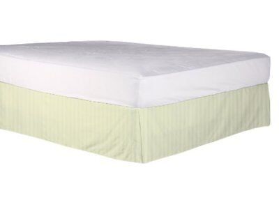 king Size 400 Thread Count 100% Egyptian cotton Tailore