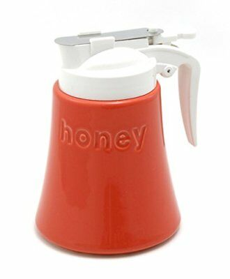ZEROJAPAN honey pot carrot BRM-40 CA