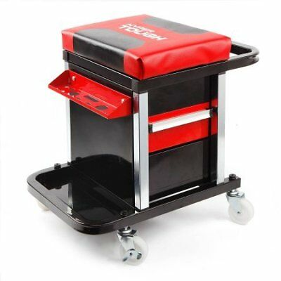 Convenient for easy moving Heavy-duty construction and