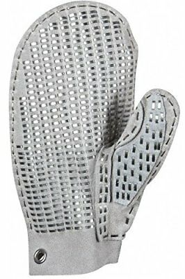 Ridgid 59295 Right Hand Drain Cleaning Mitt by North Co