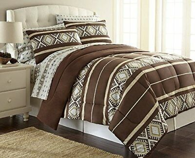Shavel Home Products Comfortor Mini Set, Full/Queen, Re