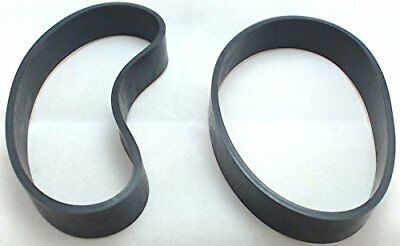Bissell Vacuum Belts, 2 Pk, Style 8, 3200, 2106679