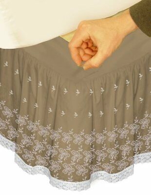 """Veratex The """"Hike Up Your Skirt"""" Collection Adjustable"""