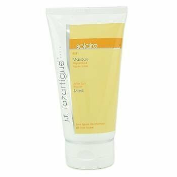 J. F. Lazartigue 150ml/5.07oz After Sun Repair Mask