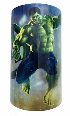 Avengers Gifts - Avengers Age of Ultron Color, Changing