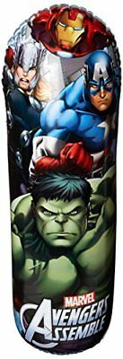 "Avengers 36"" Bop Bag - Styles May Vary"