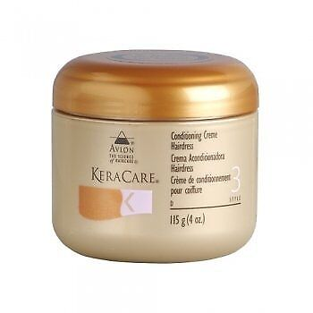 Avlon Keracare Conditioning Hairdress Unisex Creme, 8 O