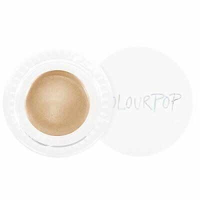 Colourpop Creme Gel Colour (Dirty Talk) by Colourpop