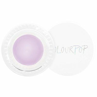 Colourpop Creme Gel Colour (Cry Baby)