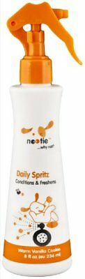 Daily Spritz Long Lasting Fragrance For Pets