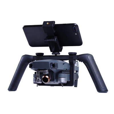 Polar Pro Katana Camera Tray for DJI Mavic Pro/Platinum Drones