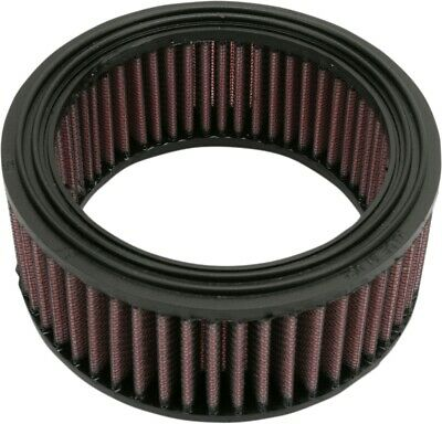 Kuryakyn Replacement K&n K And N Filter Element For Standard Hyperchargers 8513