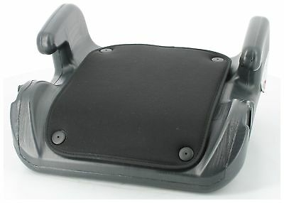 Group 2-3 Plastic Booster Seat From the Official Argos Shop on ebay