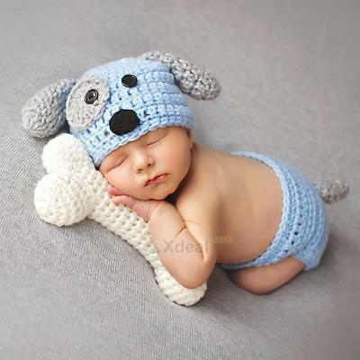 Newborn Baby Girl Crochet Outfits Newborn Baby