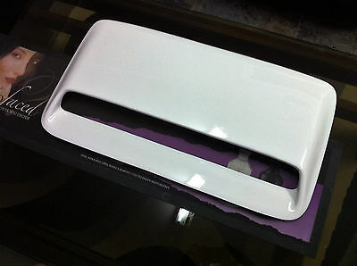 Bonnet Scoop 600mm can make to suit any bonnet