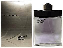Individuel by Mont Blanc 75ml EDT Spray