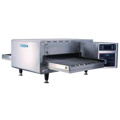 Turbochef High h Conveyor Oven 2020